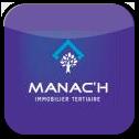 manach