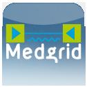 medgrid