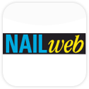 nailweb